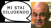 :diludendo: