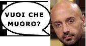 :vuoichemuoro: